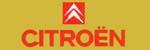 CITROEN autó gyártó logó