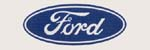 FORD aut� gy�rt� log�