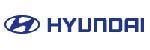 HYUNDAI autó gyártó logó
