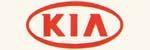 KIA autó gyártó logó