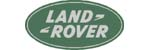 LAND ROVER aut� gy�rt� log�