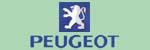 PEUGEOT autó gyártó logó