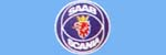 SAAB aut� gy�rt� log�