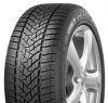 DUNLOP SP WINTER SPORT 5 téligumi