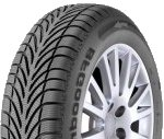 BFGOODRICH G FORCE WINTER t�ligumi