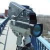 Radardetektorok és lézerblokkolók.