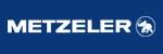 A METZELER autógumi gyártó logója.