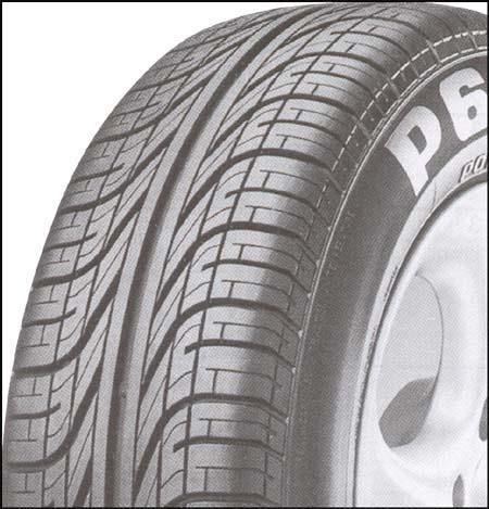 pirelli autógumi gyártó logo