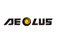 aeolus autógumi gyártó logo