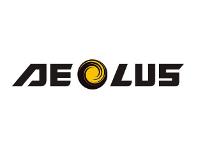 aeolus aut�gumi gy�rt� logo