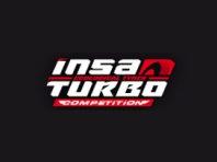insa turbo autógumi gyártó logo