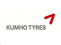 kumho tires aut�gumi gy�rt� logo