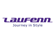 laufenn autógumi gyártó logo