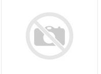 sailun autógumi gyártó logo