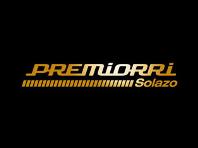 premiorri autógumi gyártó logo