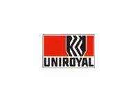 uniroyal autógumi gyártó logo